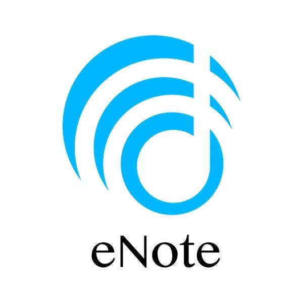 eNote GmbH