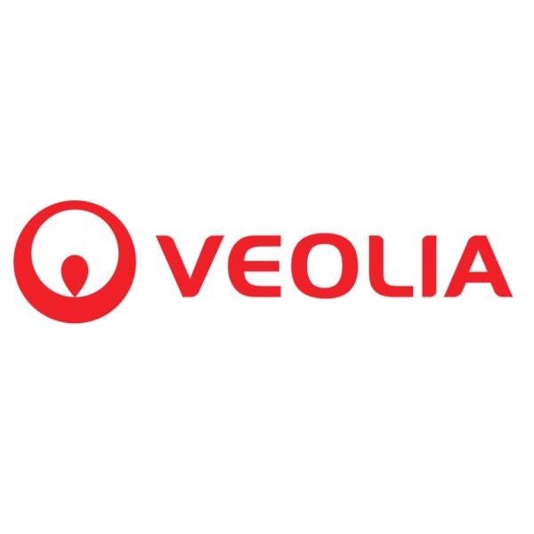 Veolia Umweltservice GmbH