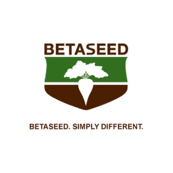 Betaseed GmbH