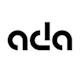 ada Learning GmbH