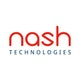 Nash Technologies Stuttgart GmbH