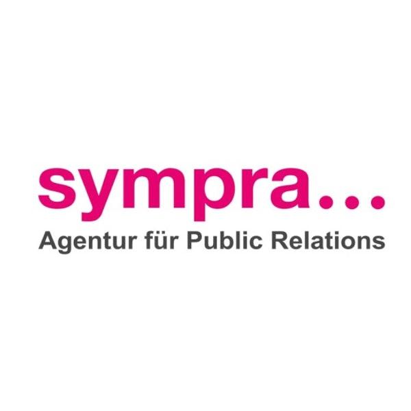 Sympra GmbH (GPRA)