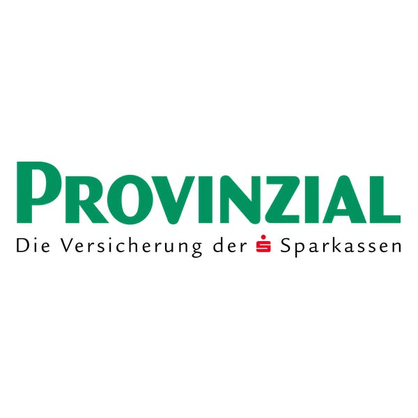 Java-Developer (m/w) Montoring und Automation