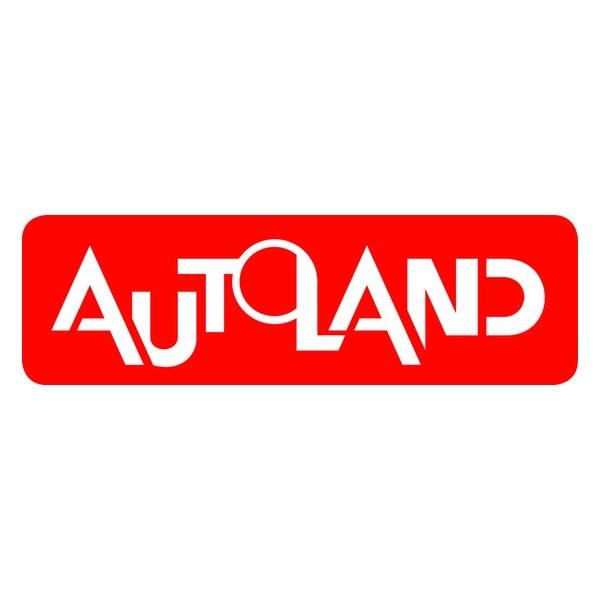 Autoland Zentrale Deutschland