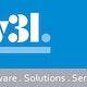 Softwareentwickler .NET (w/m/d)  Web- & Mobile Development