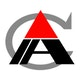 Agaba GmbH