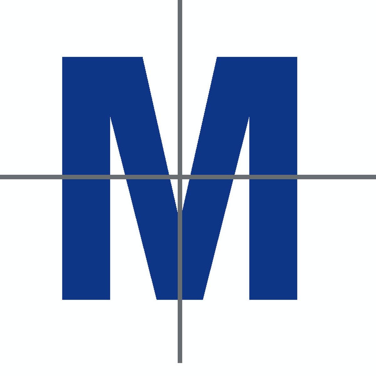 Dr. Maier + Partner GmbH