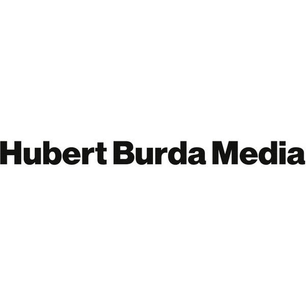 Creative Director (m/w) bei b.famous Content Studios in München