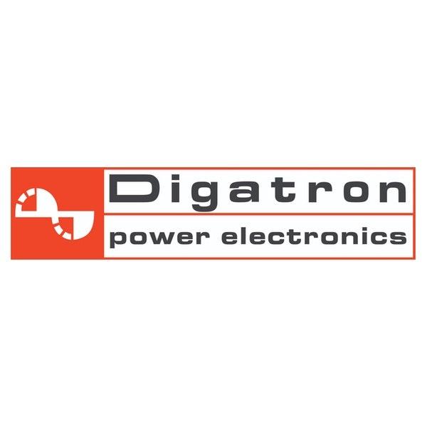 Digatron Power Electronics GmbH
