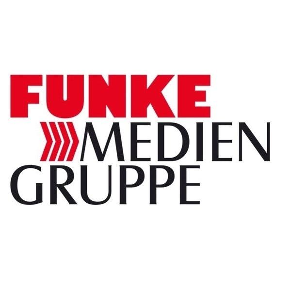 FUNKE Programmzeitschriften GmbH