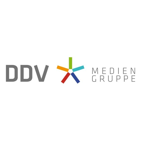 Medienberater (m/w) Schwerpunkt Online Marketing