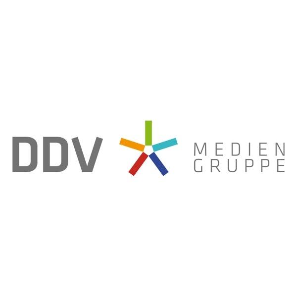 Medienberater (m/w) Schwerpunkt Online Marketing