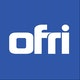 Ofri Internet GmbH