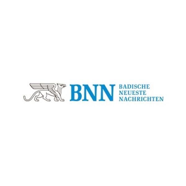 BNN Badische Neueste Nachrichten
