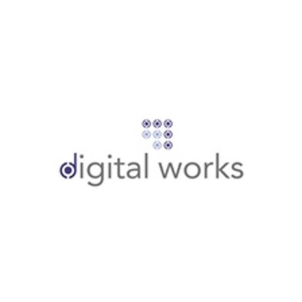 Digital Works GmbH