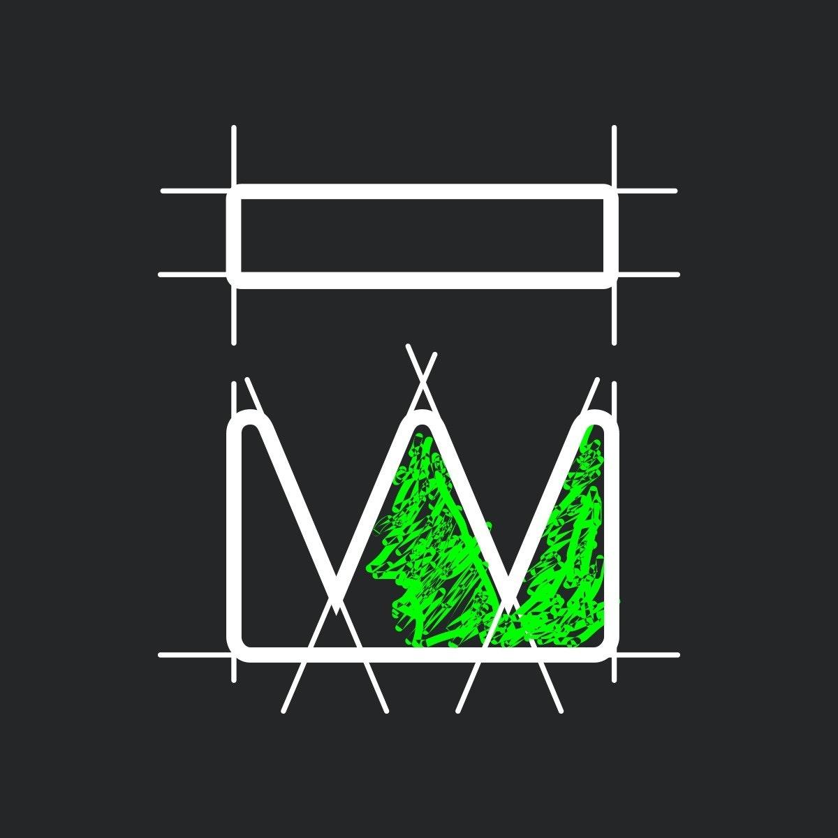 Web Developer (m/w/d)