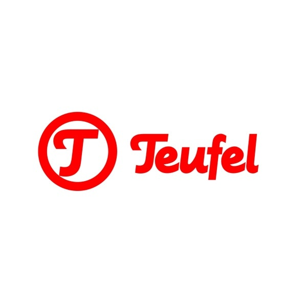 Manager (m/w) Online Marketing (Display & Paid Social Media)