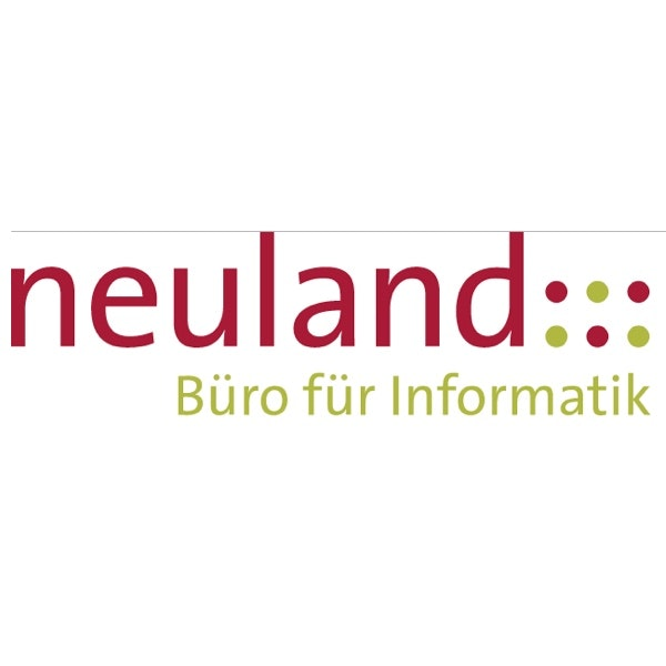 neuland - Büro für Informatik