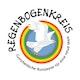 Regenbogenkreis GmbH