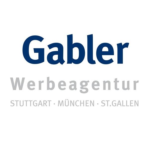 Gabler Werbeagentur GmbH