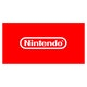 Nintendo of Europe GmbH