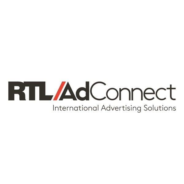Internationale(r) TV-MediaplanerIn und KoordinatorIn