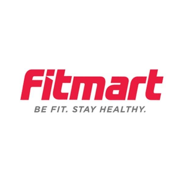 Fitmart GmbH & Co. KG