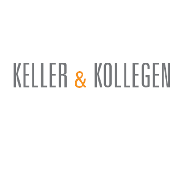 KELLER & KOLLEGEN GmbH