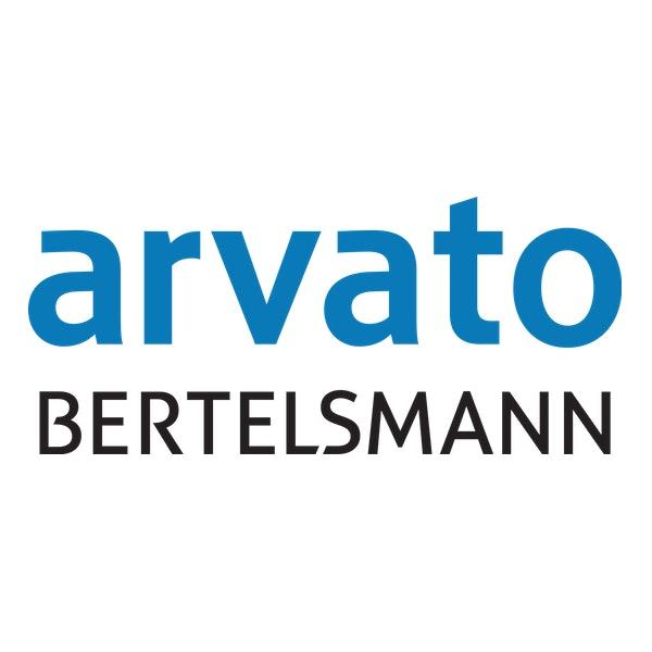 Arvato eCommerce Verwaltungsgesellschaft mbH