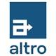 Altro Debolon GmbH