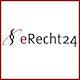PHP-Entwickler für eRecht24 in Magdeburg