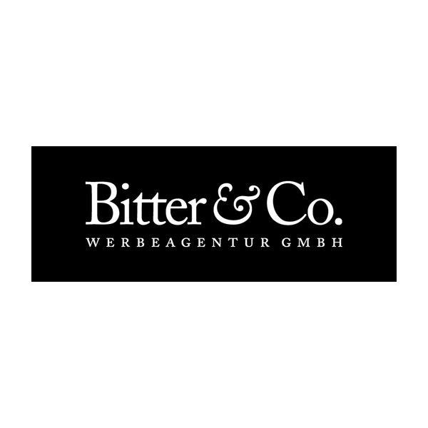 Bitter & Co. Werbeagentur GmbH