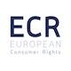 ECR European Consumer Rights GmbH