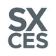 sxces Communication AG