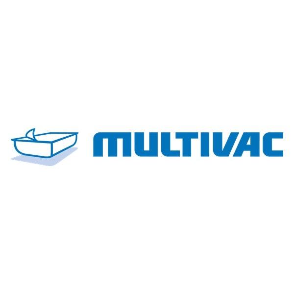 MULTIVAC Sepp Haggenmüller SE & Co. KG