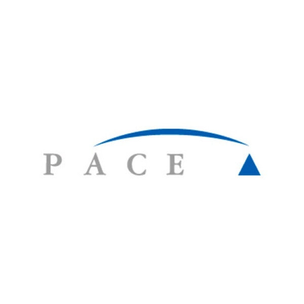 PACE Aerospace Engineering and Information