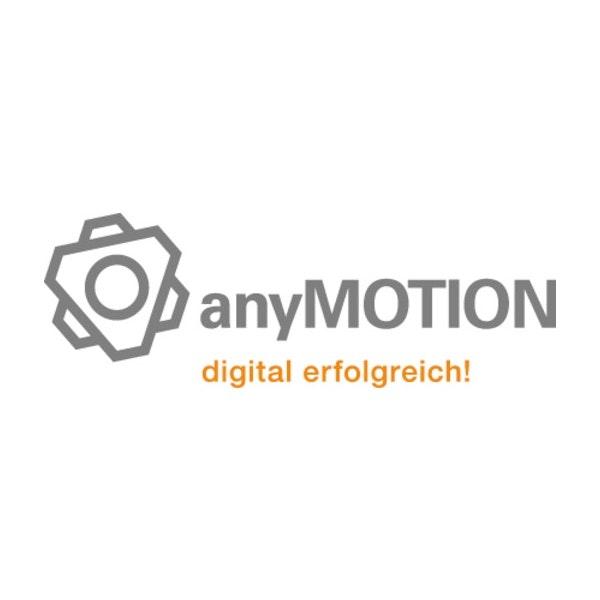 anyMOTION GRAPHICS GmbH
