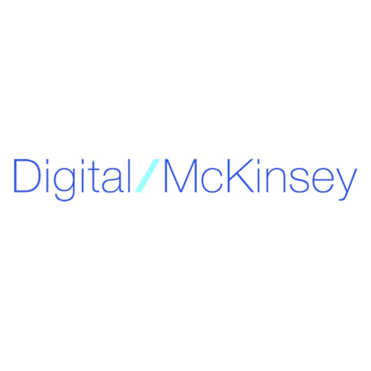 Praktikum bei Digital McKinsey. Du brauchst eine Entwicklungsumgebung? Wir bieten Dir die beste!