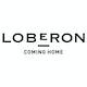 Loberon GmbH