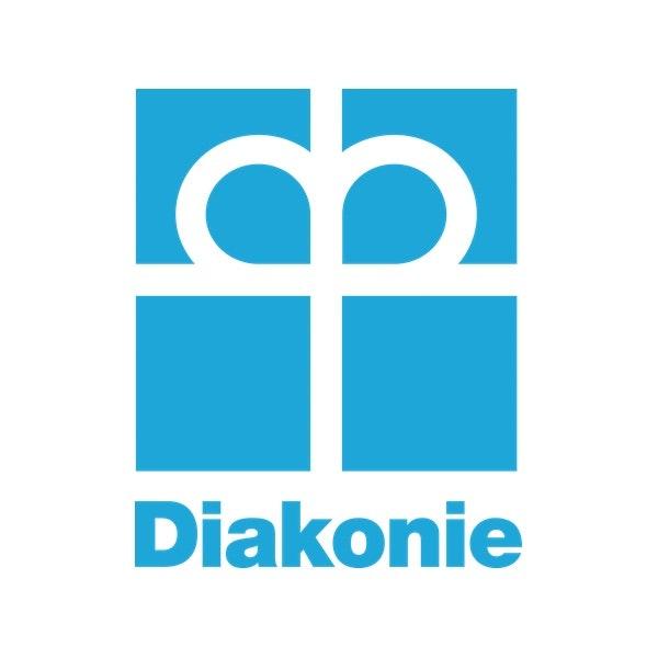 DiaCon GmbH