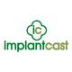 implantcast GmbH