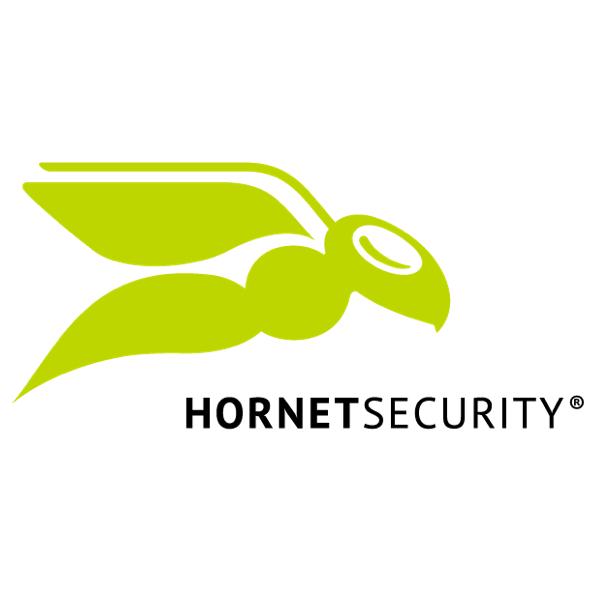 Hornetsecurity GmbH