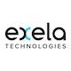 Exela Technologies GmbH Personalabteilung