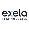 IT Administrator/Support (m/w/d)