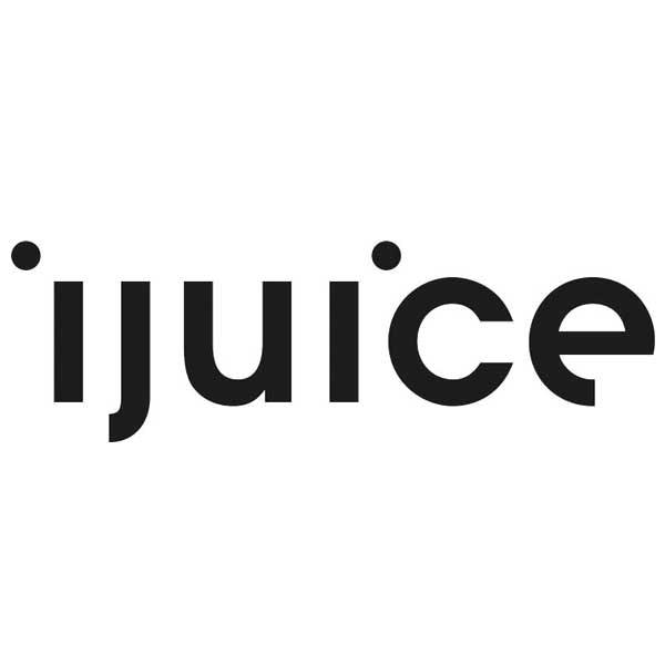 ijuice Agentur GmbH