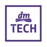 Senior Software Engineer & Mentor (w/m/d)