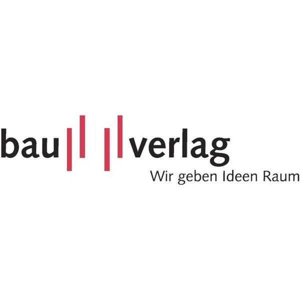 Bauverlag BV GmbH