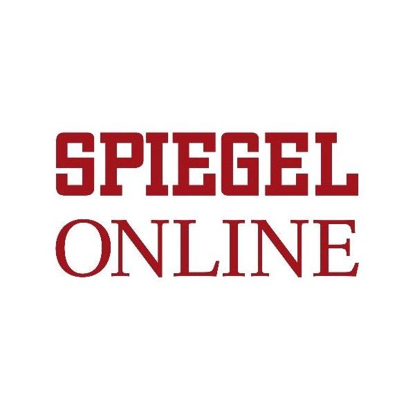 SPIEGEL ONLINE GmbH & Co. KG