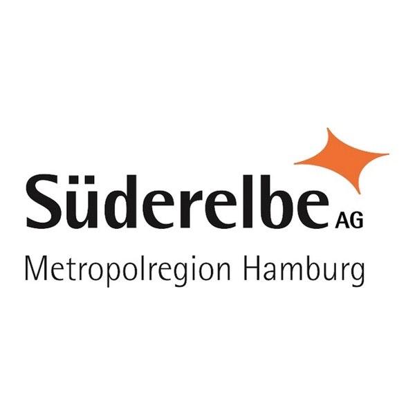 Süderelbe AG