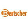 E-Commerce Manager (m/w/d)